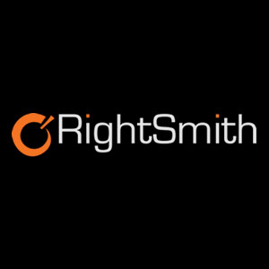 RightSmith - Grainger TV